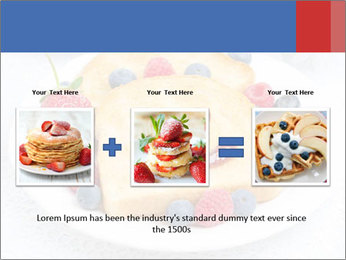 0000094158 PowerPoint Templates - Slide 22