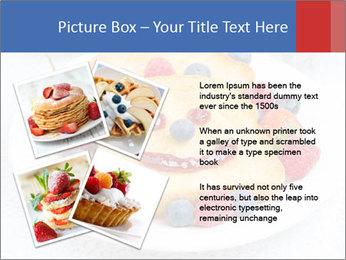 0000094158 PowerPoint Template - Slide 23