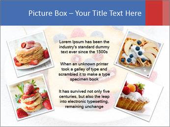 0000094158 PowerPoint Templates - Slide 24