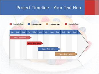 0000094158 PowerPoint Templates - Slide 25