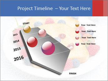 0000094158 PowerPoint Templates - Slide 26