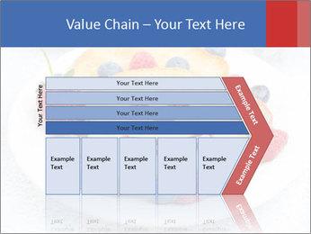 0000094158 PowerPoint Template - Slide 27