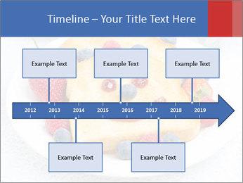 0000094158 PowerPoint Templates - Slide 28