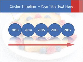 0000094158 PowerPoint Templates - Slide 29