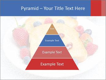0000094158 PowerPoint Templates - Slide 30