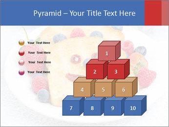 0000094158 PowerPoint Templates - Slide 31
