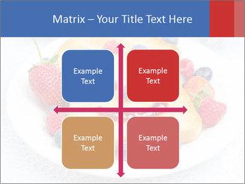 0000094158 PowerPoint Template - Slide 37