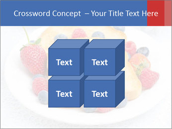 0000094158 PowerPoint Template - Slide 39