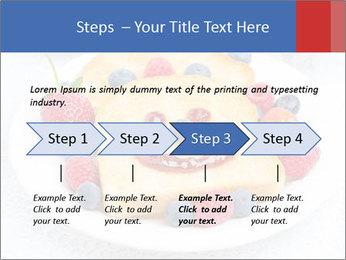 0000094158 PowerPoint Templates - Slide 4