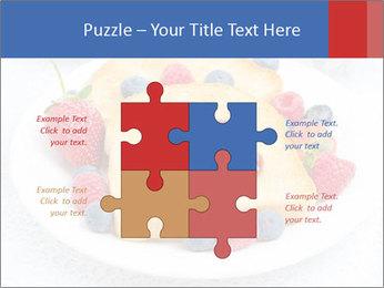0000094158 PowerPoint Template - Slide 43