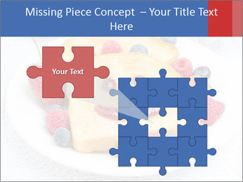 0000094158 PowerPoint Templates - Slide 45