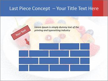 0000094158 PowerPoint Templates - Slide 46