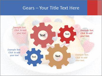 0000094158 PowerPoint Templates - Slide 47