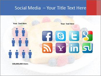 0000094158 PowerPoint Template - Slide 5