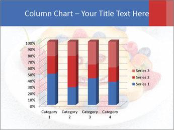 0000094158 PowerPoint Templates - Slide 50