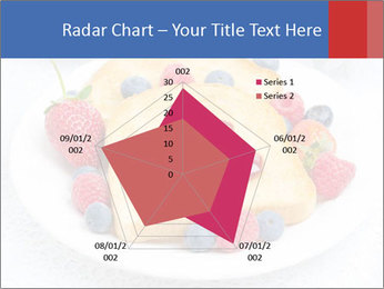 0000094158 PowerPoint Templates - Slide 51