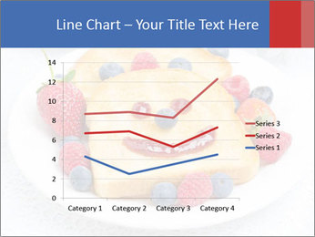0000094158 PowerPoint Template - Slide 54