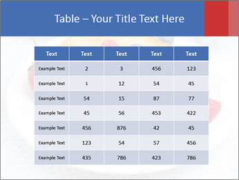 0000094158 PowerPoint Templates - Slide 55