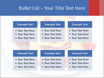 0000094158 PowerPoint Template - Slide 56