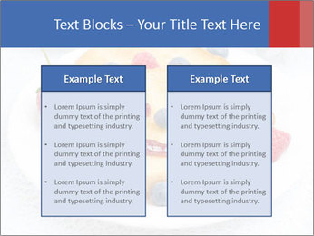 0000094158 PowerPoint Templates - Slide 57