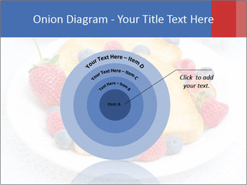 0000094158 PowerPoint Template - Slide 61