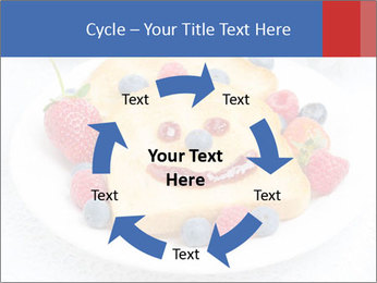 0000094158 PowerPoint Templates - Slide 62