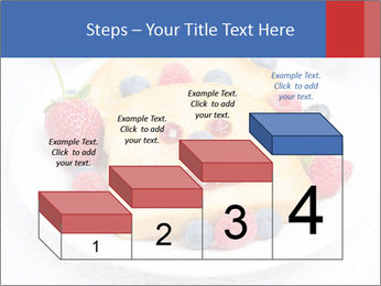 0000094158 PowerPoint Templates - Slide 64