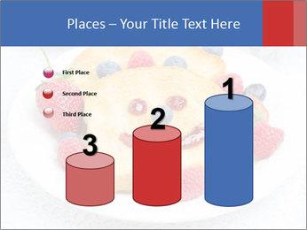 0000094158 PowerPoint Template - Slide 65