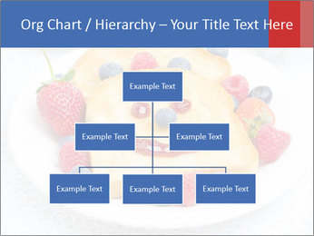 0000094158 PowerPoint Templates - Slide 66