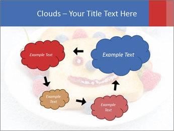 0000094158 PowerPoint Templates - Slide 72