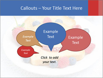 0000094158 PowerPoint Templates - Slide 73