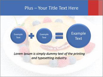 0000094158 PowerPoint Template - Slide 75
