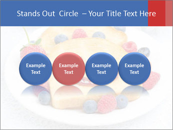 0000094158 PowerPoint Template - Slide 76