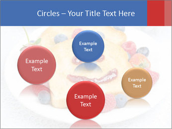 0000094158 PowerPoint Template - Slide 77