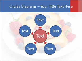 0000094158 PowerPoint Templates - Slide 78