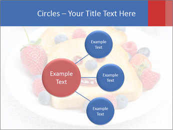 0000094158 PowerPoint Templates - Slide 79