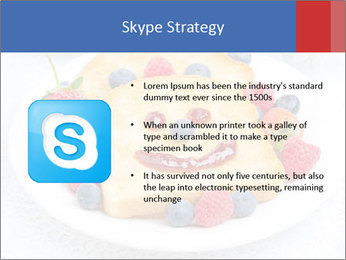 0000094158 PowerPoint Templates - Slide 8