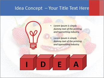 0000094158 PowerPoint Templates - Slide 80