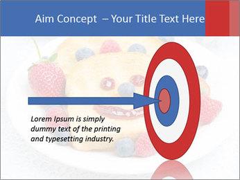 0000094158 PowerPoint Template - Slide 83