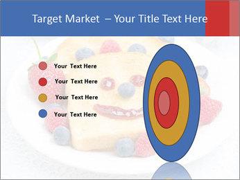 0000094158 PowerPoint Templates - Slide 84