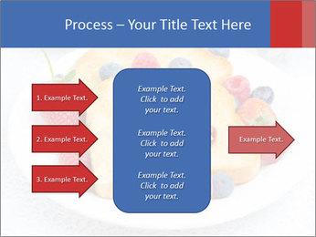 0000094158 PowerPoint Templates - Slide 85