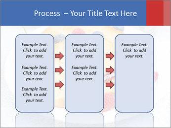 0000094158 PowerPoint Template - Slide 86