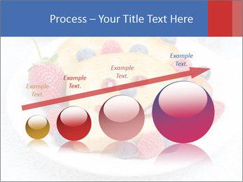 0000094158 PowerPoint Templates - Slide 87