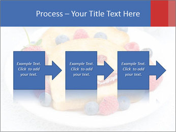 0000094158 PowerPoint Templates - Slide 88