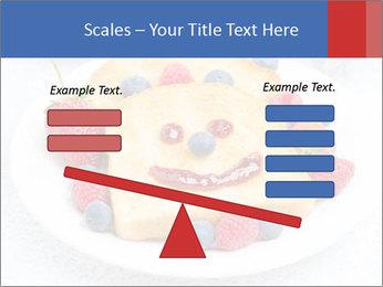 0000094158 PowerPoint Templates - Slide 89