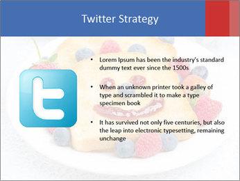 0000094158 PowerPoint Templates - Slide 9