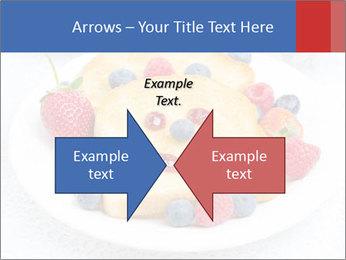 0000094158 PowerPoint Template - Slide 90