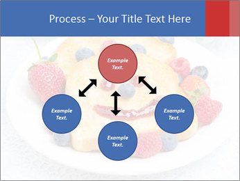0000094158 PowerPoint Templates - Slide 91