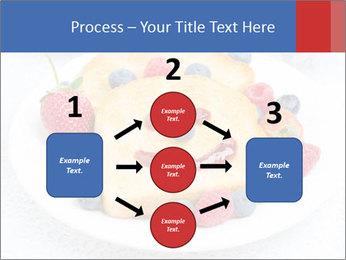 0000094158 PowerPoint Templates - Slide 92