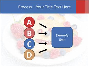 0000094158 PowerPoint Template - Slide 94